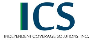Independent Coverage Solutions, Inc.